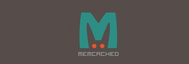 记录在CentOS 8镜像环境部署Memcached缓存工具的教程
